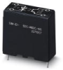 Miniature solid-state relay - 2271109 -- 2271109