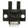 Optical Sensors - Photointerrupters - Slot Type - Logic Output -- OR1047-ND -Image