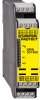 General Purpose Safety Controllers ( Protect SRB) -- SRB301MC - Image