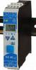 KS 45 Single Loop Universal Temperature Controller