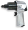 Impact Wrench,3/8 In Dr,20-125 Ft Lb -- 4Z623