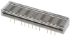 Display Modules - LED Dot Matrix and Cluster -- 516-2568-ND -Image