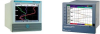 Datagraph VX Paperless/ Videographic Recorder - Image