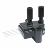 Pressure Sensors, Transducers -- HSCSNBN001PDAA5-ND -Image