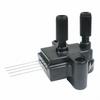 Pressure Sensors, Transducers -- HSCSNBN010NDAA5-ND -- View Larger Image