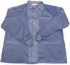 Static Control Clothing -- 16-1237-ND - Image