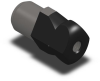 Straight Bolts - Flat Ball end - Style D - SS - 10mm -- 03108-5162