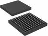 Interface - CODECs -- ADV202BBCZ-115-ND - Image