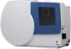 Plasma Spectrometers -- ICP-OES