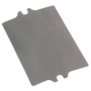 Thermal - Pads, Sheets -- 10-EYG-R0508ZLMJ-ND - Image