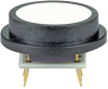 1865 Series force sensor, compensated/unamplified, analog output, 0 psi to 25 psi pressure range -- 1865-05G-LDN
