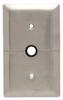 Standard Wall Plate -- SS752