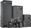 Frequency Inverter-HVAC Special Inverter -- Goodrive300-16