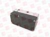 PIAB VACUUM PRODUCTS L28A6-B2N ( VACUUM PUMP MINI L28 B2 NBR, MINI PUMPS (CHIP PUMPS) ) -Image
