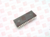 GENERIC MB84256C-70LLP ( STANDARD SRAM, 32KX8, 70NS, CMOS, PDIP-28 LOW LOW POWER ) -Image