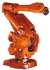 Industrial Robot -- IRB 6400RF