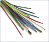 XLPE Primary Cable