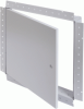 AHD-GYP - General purpose access door with drywall bead flange