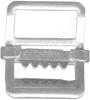 Web Buckles -- BK635 - Image