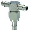 Minimatic® Slip-On Fitting -- S40-4 -Image