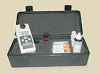 Oakton Portable Waterproof Colorimeters -- hc-13-300-254 - Image