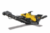 PC 1060 I: Impact crusher -- 1471010