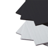 Coroplast® Sheet -- 44266