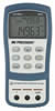 40,000 Count Dual Display Handheld LCR Meter with ESR measurement -- BK Precision 879B