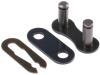Roller Chain Links -- 6124578