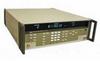 RF Generator -- 6060B