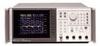 Network Analyzer -- 8757C