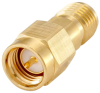 Coaxial Connectors (RF) - Adapters -- 1868-1227-ND -Image