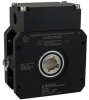 MAAX-MAUX Absolute Explosion Proof Encoder -- MAAX-MAUX Absolute Explosion Proof Encoder -Image