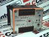 MINILEC MPR-1 ( OVERLOAD RELAY 20AMP RANGE 240VAC 2SEC TIME SET ) - Image