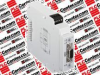 SICK OPTIC ELECTRONIC UE410-PRO4 ( (6032678) PROFIBUS-DP DIAGNOSTIC MODULE, SPRING TERMINALS,UE410-PRO4 SPRING TERMS, UE410-PRO4 BUSMOD ) -Image