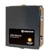 AC Surge Protector SPD APEX IMAX Panel 120/208 Vac 3-Phase Wye SASD, MOV 160 kA, UL 1449 4th Ed. Type 2 HEMP Tested -- HT-AO-IMAX-120Y -Image