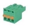 Pluggable Terminal Blocks -- HW2250510000G -Image