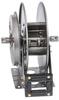 Gas Welding Reel -- N400 - Image