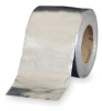 Roof Repair Tape,4 Inx 50 Ft,20 mil -- 3GYE7