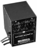 Power Supplies - Battery Savers -- Model # 091-115-12