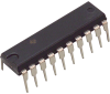 Embedded - PLDs (Programmable Logic Device) -- 296-10096-5-ND -Image