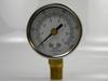 0-100 PSI Pressure Gauge -- 105502 - Image