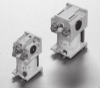 Contactor for Battery Voltages -- C165 C/ 48EV