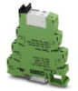 Relay Module - PLC-RSC- 24DC/1-1/ACT - 2967109 -- 2967109