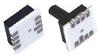 SCC Series, Gage; 0 psi to 30 psi Operating Pressure,