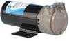 23590 Hydraulic Oil Transfer Pump -- 23590-2010 - Image