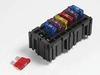 ATO® Fuse & Circuit Breaker Module -- 03540503Z