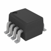 Isolators - Gate Drivers -- 516-2625-5-ND