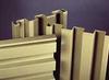 Fiberglass Baffle Panels-Image