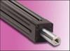 RSA/RSM Rod Screw Series -- RSA32 - Image